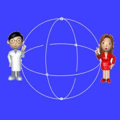 20090707夫婦.jpg