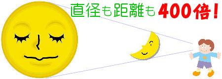 20090721-1.jpg