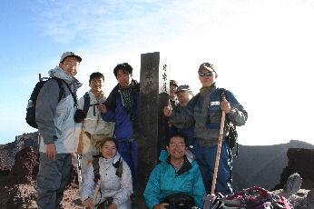 20090908-6.jpg